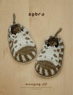 https://www.etsy.com/es/listing/105300367/zapatos-cebra-bebe-botines-preemie                                                                                                                                                      Más