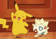 Pokemon | 31 Things Teens Think Are Cool These Days