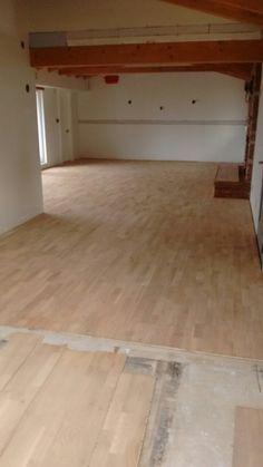 #sandblasted floors and ceilings