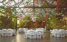 Beautiful wedding venue in Salt Lake City... Ruffled has some of the greatest photos.