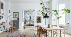 Zero-Cost Ways to Make Your Home Feel Fresh