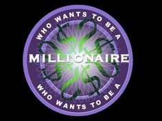 How To Make A Million Dollars Without Working Another Day In Your Life!