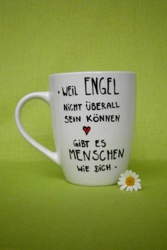 coffee to go becher spruch buchstaben geschenk coffee diy and crafts and coffee to go. Black Bedroom Furniture Sets. Home Design Ideas