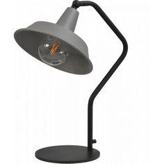 Masterlight – Larino Concrete | Verlichting - tafel | Pinterest ...
