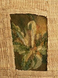 Cultured Landscapes « American Tapestry Alliance