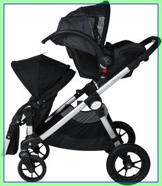 double stroller city select #double #stroller #city #select Please Click Link To Find More Reference,,, ENJOY!! City Select Double Stroller, Baby Jogger City Select, Double Strollers, Baby Strollers, Long Tv Stand, Roller Blinds, Cool House Designs, Tandem, Bassinet