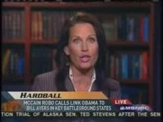 Newest Michelle Bachman Information - http://hillaryclintonnewsreport.com/newest-michelle-bachman-information-2/