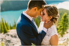 Tony and Ashley // Rocky Mountain Elopement Destination Wedding Locations, Destination Wedding Photographer, Island Weddings, Beach Weddings, Sandy Toes, Mountain Elopement, Rocky Mountains, Arches, Wedding Photography