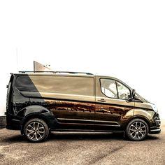 custom Source by Peugeot, Van Signage, Ford Transit Connect Camper, Car Wash Business, Luxury Van, Transit Custom, Van Wrap, Cool Vans, Vw T