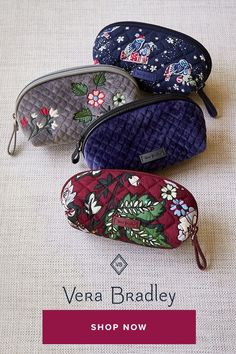 395 Best Crafts Images Embroidery Embroidery Patterns Embroidery