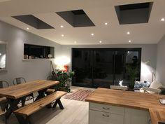 Conference Room, Table, Furniture, Home Decor, Homemade Home Decor, Meeting Rooms, Tables, Home Furnishings, Interior Design