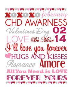 F C Cec E E F F Fde D Congenital Heart Defect Heart Month besides Da A B C F Ccd besides Dsc also Slide moreover T. on womens history month kids poems