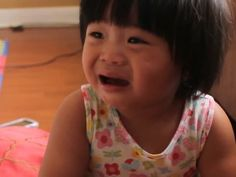 Clever Dad Easily Stops Crying Baby | Watch the video - Yahoo! Screen