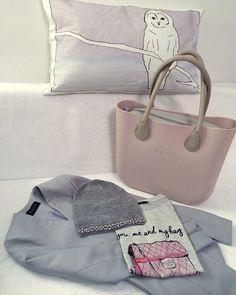Obag Pandora Bag, Pandora Jewelry, Everything Designer, Fashion Bags, Womens Fashion, Fashion Outfits, Purses And Handbags, Leather Bag, Bag Accessories