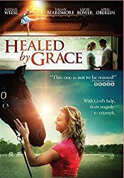 Riley Adams is on the verge of becoming a dancer when she has an accident which causes brain damage. She heads to equine therapy to find the way back to her feet. Starring Tommy Beardmore, Larry B…