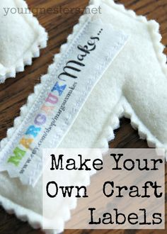 Positively Splendid {Crafts, Sewing, Recipes and Home Decor}: Saturday Seven Party {No. 45}