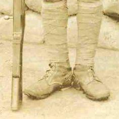 Photo Vintage Japanese Japan Nippon Nihon Photograph Image Old Antique Military Soldier Uniform TokaidoSoftypapa