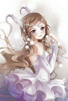 Read Kim Ngưu😘😘 from the story 12 chòm sao by (~Rikikuto~Hiền~) with reads. Anime Horoscope, Anime Zodiac, Zodiac Art, Zodiac Signs, 12 Zodiac, Horoscope Signs, Anime Chibi, Kawaii Anime, Manga Anime
