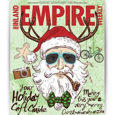 Are you #ready for the #holidays #IE? Well, check out the #new #issue and our Holiday #giftguide! It will be sure to help you along. Pick up this week's issue as well!  Paper Locator: http://ieweekly.com/paper-locator/ #Gift Guide: http://ieweekly.com/2013/12/feature-stories/holiday-gift-guide-3/