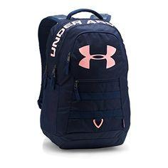 7b6b6e3256ae Adidas Originals Backpacks Mens Boys Girls Adidas School Backbags ...