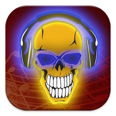 Change over your most loved youtube video to mp3 with our youtube to mp3 converter. Simply enter the youtube video url into the content information field above and click on the showing up video to mp3 catch. Get all of them with MP3Skull, easily so you can understand how beneficial it would be for your aid.  http://mp3skull.dog/