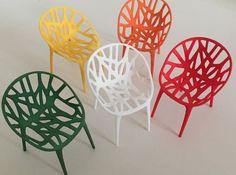 3d printed furniture - Google Search