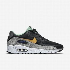 13 Best nike air max thea cool nikesportscheap4sale images