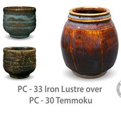 Newest Free of Charge Ceramics glaze combinations Thoughts Most up-to-date Photo Ceramics glaze layering Strategies amaco glaze layering combinations – Goo Pottery Tools, Glazes For Pottery, Ceramic Pottery, Pottery Art, Pottery Studio, Pottery Shop, Ceramic Techniques, Pottery Techniques, Glazing Techniques