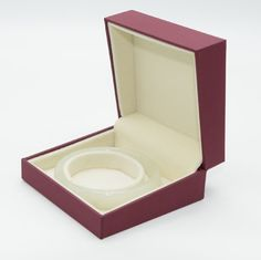 Paper jewelry box set made by jiangxi hc packaging coltd HC