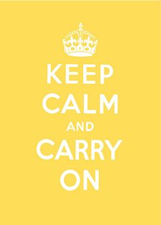 Stay calm in a #PR crisis with our Crisis Management Guidebook >> http://www.prnewsonline.com/store/55.html