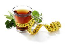 Toto je extra účinný čaj na hubnutí: Tukové zásoby po něm mizí před očima - www.ZdraveTipy.cz