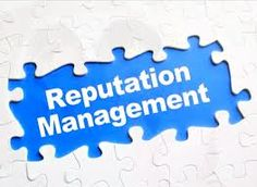 George Garza is a Reputation Management Professional who has been managing many Online Reputation Management programs for various organizations .For more information about the Author and Reputation Management free visit here :http://repfixers.com