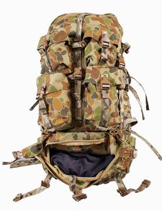 Voodoo Tactical, Carry On, Searching, Grid, Things To Come, Military, Backpacks, Easy, People