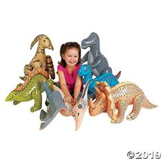 We feature great dinosaur party supplies for the perfect dinosaur birthday party and ideas for dinosaur birthday invitations and dinosaur party favors! Dinosaur Party Decorations, Dinosaur Party Supplies, Dinosaur Birthday Party, 4th Birthday Parties, Birthday Party Favors, Birthday Ideas, Dinosaur Cake, Dinosaur Balloons, Dinosaur Gifts