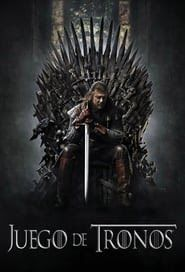 Game of Thrones Ned Stark on the Iron throne you win or you die GOT poster Game Of Thrones Movie, Game Of Thrones Saison, Game Of Thrones Episodes, All Episodes, Game Thrones, Ned Stark, Eddard Stark, Fantasy Tv Shows, Fantasy Series