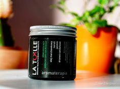 Latoille5 organiczne, naturalne, holistyczne preparaty, działanie których jest oparte na aromaterapii, traktującej umysł i ciało jako jedność - http://www.latoille5.eu/ Recenzja za jakiś czas na blogu...