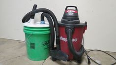 With total of $5 spent on a bucket and couple pipes this is by far the cheapest and easiest to make dust collection system. Thanks for watching and subscribe...
