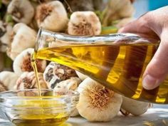 Simple Home Remedy For Joint & Back Pain – The Efficacy Will Surprise You