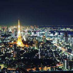 東京 #japan #japanese #like4like #yolo #onfleek #love #f4f #beautiful