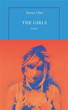 Evie Boyd, adolescente rêveuse et solitaire, vit au nord de la Californie à la fin des années 1960. Au début de l'été, elle aperçoit dans un parc un groupe de filles. Interpellée par leur liberté, elle se laisse rapidement hypnotiser par Suzanne et entraîner dans le cercle d'une secte. Elle ne s'aperçoit pas qu'elle s'approche à grands pas d'une violence impensable. Premier roman.