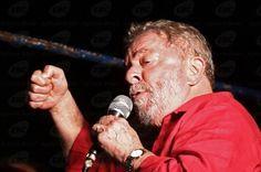 Procuradores da Lava Jato reafirmam acusações contra Lula em documento ao CNMP - http://po.st/zIm9ER  #Política - #Lula, #MPF, #Operação-Lava-Jato