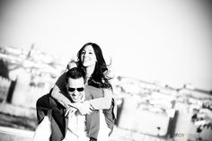 Laura+Roberto | Preboda en Ávila » Fotógrafo de bodas en Madrid | Tony Romero | Fotografía documental de bodas