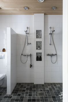 Bathroom Hooks, Bathroom Ideas, Saunas, House Plans, Future, Home, Toilets, Future Tense, House Floor Plans