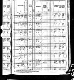 William Hamilton Eaton - View media - Ancestry.com