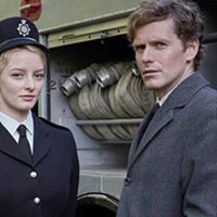 Full Episodes  Endeavour Season 5 Episode 3 s05e03 Online