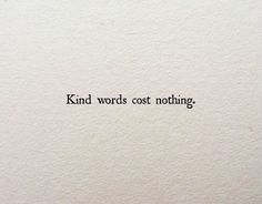 but sometimes that's how much they're worth