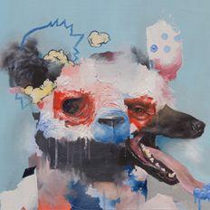 Joram Roukes amazing illustration