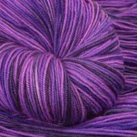 yarn, simple but beautiful Purple Love, All Things Purple, Purple Lilac, Shades Of Purple, Deep Purple, Red And Blue, Purple Stuff, Magenta, Purple Reign