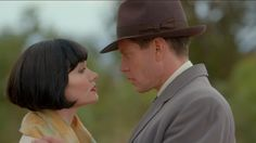 Miss Fisher Murder Mysteries vs Partners In Crime https://rismovieblog.wordpress.com/2016/06/12/miss-fisher-murder-mysteries-vs-partners-in-crime/ … via @wordpressdotcom