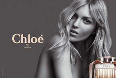 Perfumes Importados Chloe Eau De Parfum Feminino.   para mulheres bonitas  http://www.segperfumesimportados.com/loja/chloe